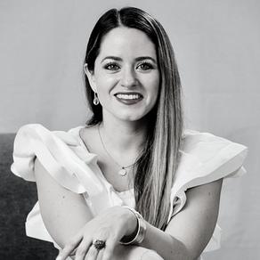 #BossBabeBJMX: Araceli Becerril, Head de Comunicación y Responsabilidad Social en L'Oréal