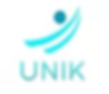 Logo syndicat de l'union  nationale et internationale de la kinésiologie