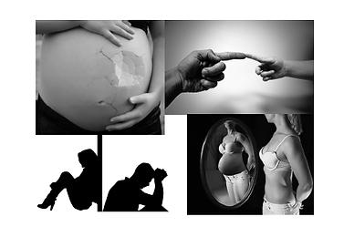 infertilité stérilité kinésiologie  kinésiologue Quimperlé peur phobie anxiete bien etre calme serenite depression stress deprime Lorient