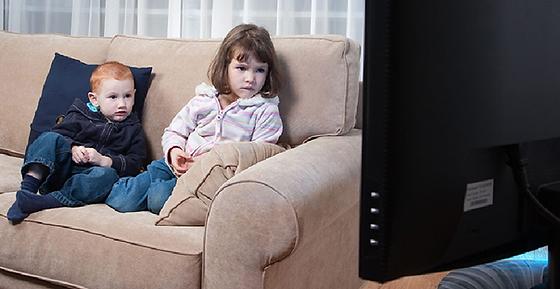 enfant télévision jeux vidéo kinésiologie  kinésiologue Quimperlé peur phobie anxiete bien etre calme serenite depression stress deprime Lorient