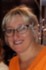 Sonia Duchateau Mon ekilibre kinésiologie  kinésiologue Quimperlé peur phobie anxiete bien etre calme serenite depression stress deprime Lorient