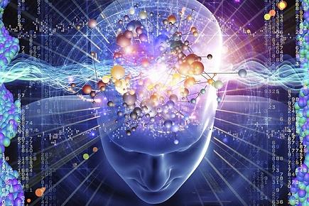 science  kinésiologie Quimperlé peur phobie anxiete bien etre calme serenite depression stress deprime enfant lorient dys kinésiologue
