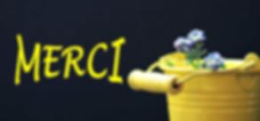 MERCI 2.png