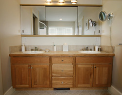 m. bath sink area.jpg