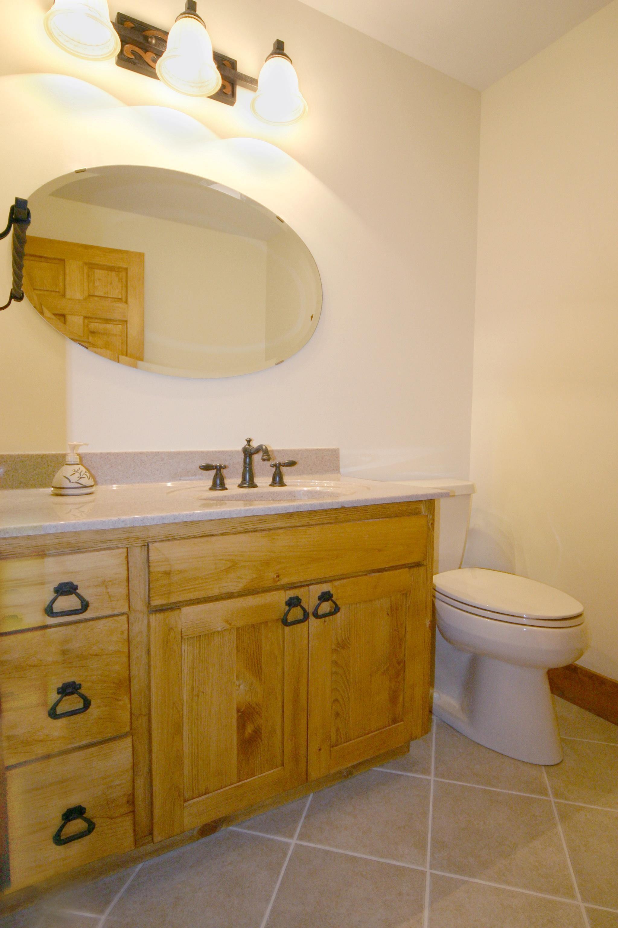 bathroom, family room.jpg