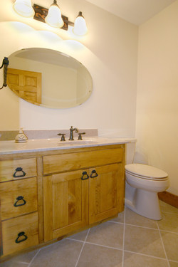 bathroom, family room.jpg