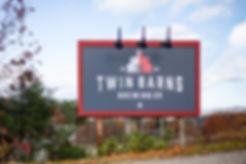 TwinBarns-21.jpg