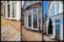 window collage copy.jpg
