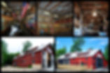 Twin Barns copy.jpg