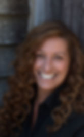 Brenda Brady, owner of NH Website Design & Virtual Assistance Company ProVision Outsourcing Solutions serving the New London, NH and surrounding areas of New Hamshire