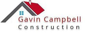 Building Contractor Website Design & Social Media Services