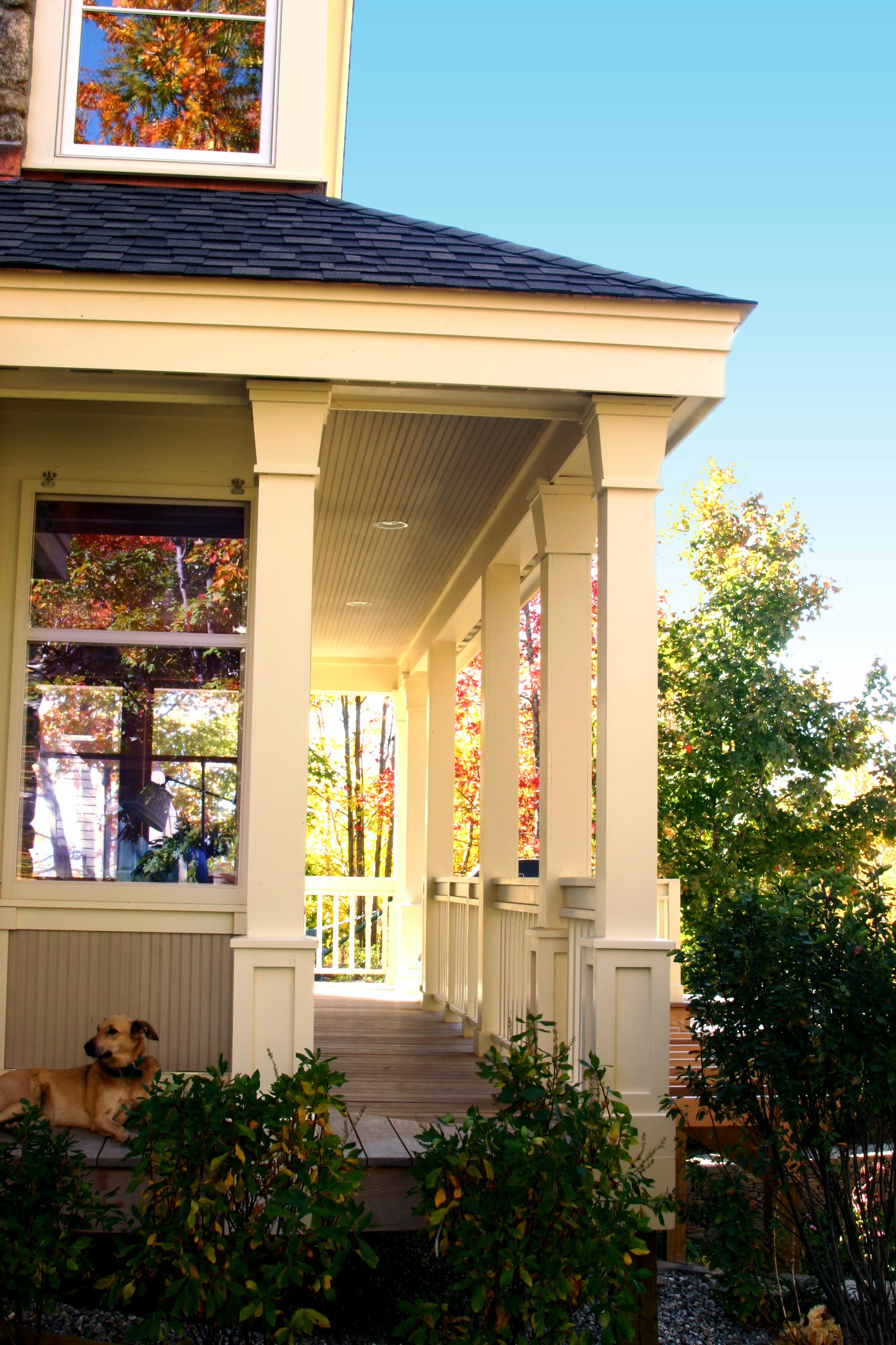 side porch.jpg