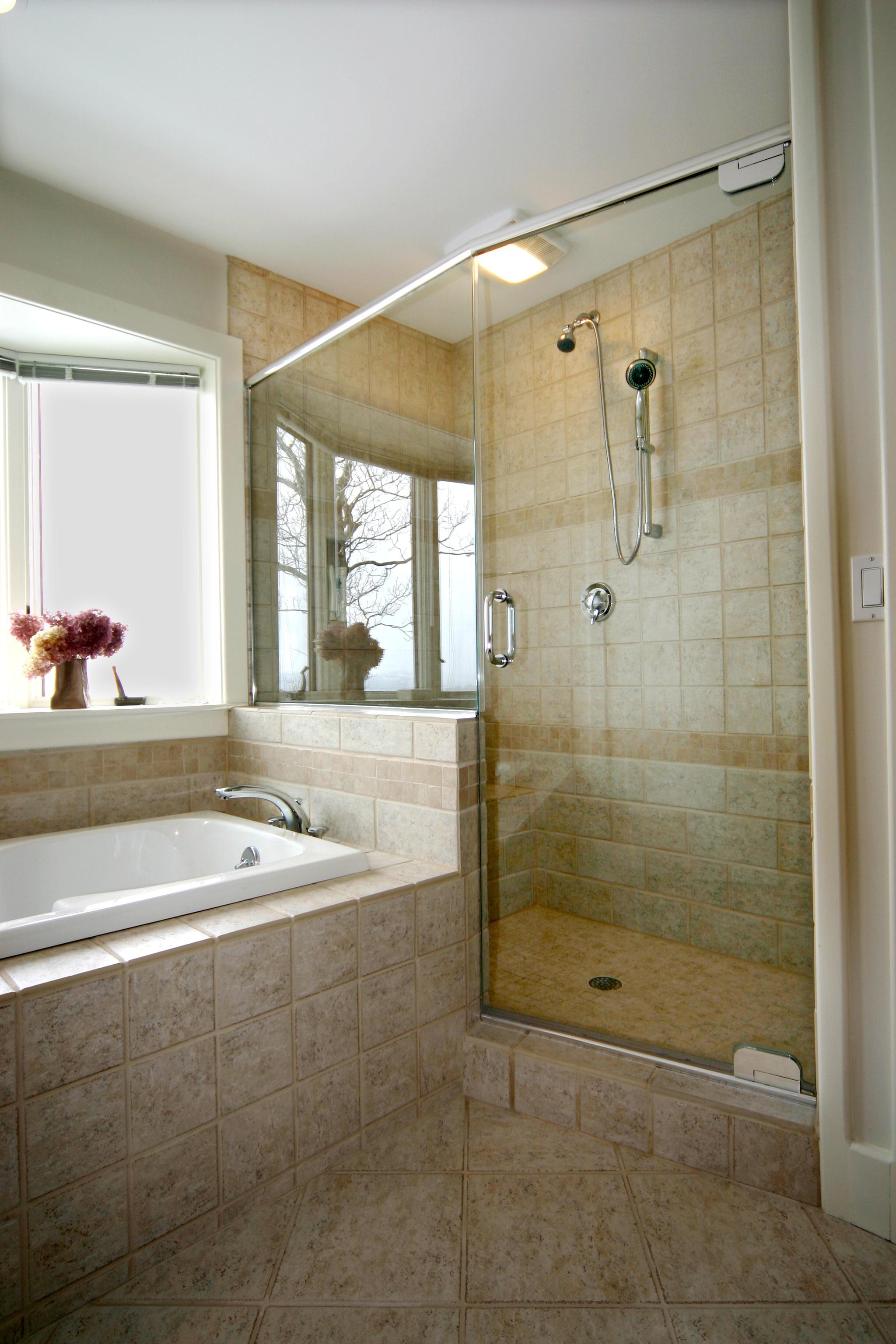 m. bathroom.jpg