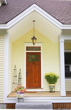 frontdoorway.jpg
