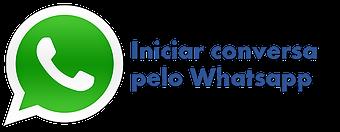 Iniciar conversa Whatsapp.webp
