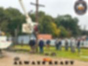 pole_safety.jpg