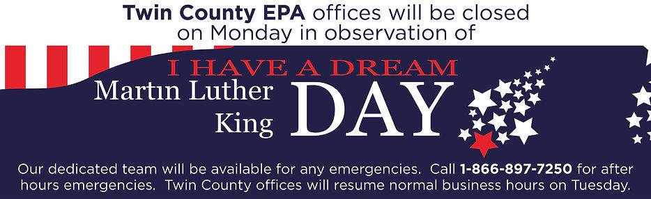 Twin County EPA_MLK.jpg