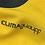 Thumbnail: Camiseta de Colombia! Agrégala al carrito y recibe el descuento.