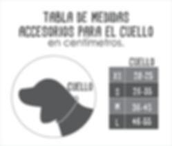 TABLA DE MEDIDAS ACCESORIOS CUELLO.jpg