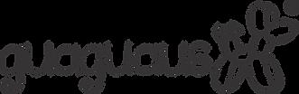 Guaguaus