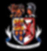 Praxa Business Intelligence, BI Scotland