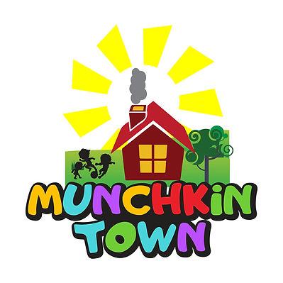 17216_Munchkin_Town_SK_logo_01-3.jpg
