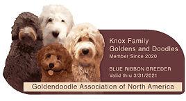 Knox GANA Logo.jpg