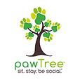 pawTree logo on white.png