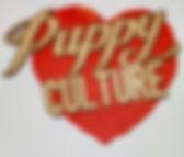 PUPPY CULTURE LOGO.jpg
