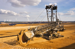 Mining and Resources