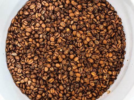Danish Coffee Roasting Championship 2020 Info