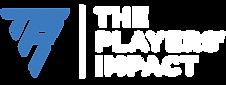 TPI Logo White Text.png