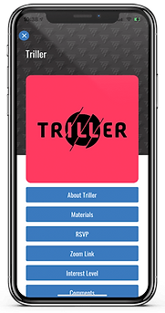 PhoneTriller-min.png