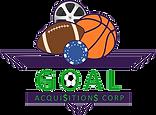 goal-acquisitions-logo.png