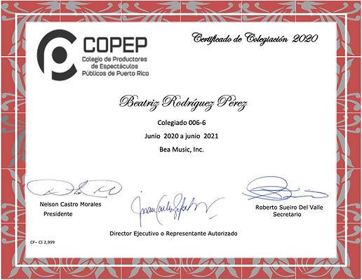COPEP.jpg