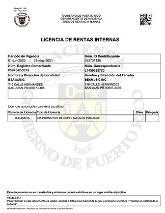 LICENCIA 2020-2021.jpg