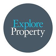 Explore Property.jpg