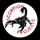 Scorpion Projects - Stewart Locke.jpg