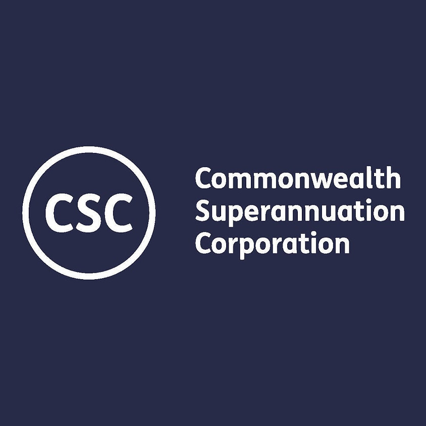 CSC and The Oasis Townsville Collaboration