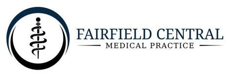 Fairfield Central Medical Prac.jpg