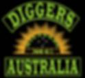 Diggers MMC Logo.png
