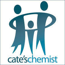 Cate's Chemist.jpg