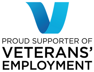 VEC_Supporter_Logo_Primary_Stacked.png