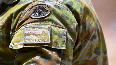 ADF Soldier shoulder patches.jpg
