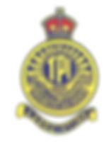 TPI Logo Large.jpg