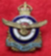 RAAF Association.jpg