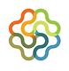 TOT PNG Logo.png