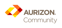 Aurizon_Community_Colour_Pos_RGB.png