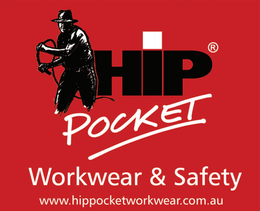 Hip-workwear-safety-image.png