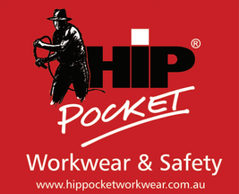 Hip-workwear-safety-image.png